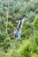 Fainter Falls in Alpine National Park