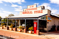 Ilfracombe General Store