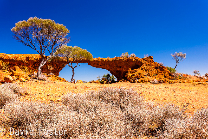 Zenfolio david foster travelling outback tracks to for Landscapers adelaide western suburbs