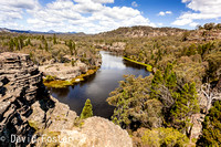 Dunns Swamp, Wollemi National Park, Rylstone
